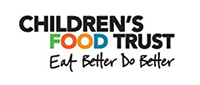 The Children's Food Trust