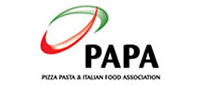 The Pizza, Pasta and Italian Food Association